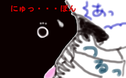 20160501_03.png