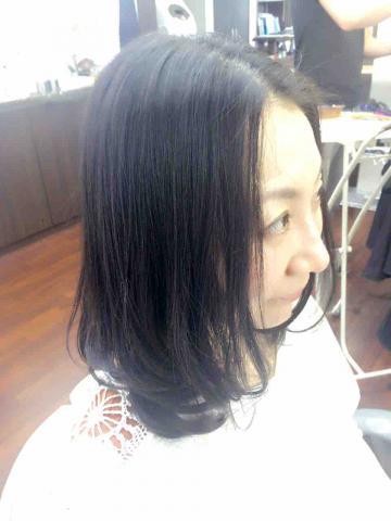 fc2blog_2016090722553260a.jpg