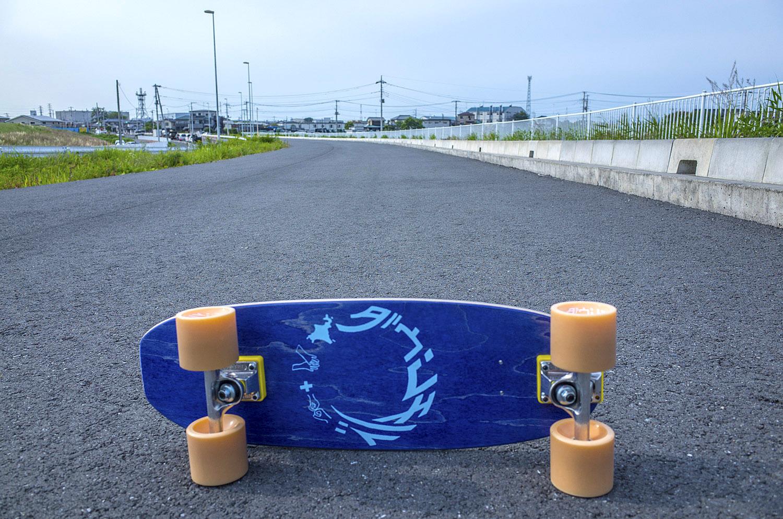2016_0521-2.jpg