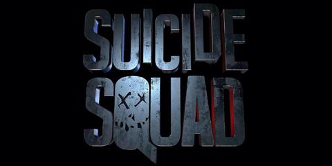 Suicide-Squad3.jpg