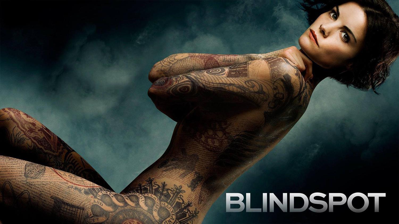 blindspot-3.jpg