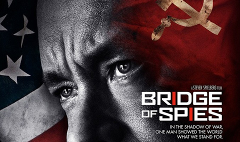 bridgeofspies1.jpg