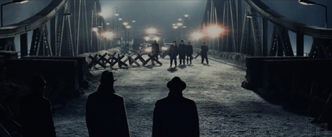 bridgeofspies2.jpg