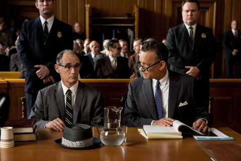bridgeofspies4.jpg