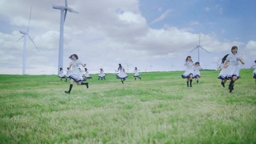 sekainihaCD004.jpg
