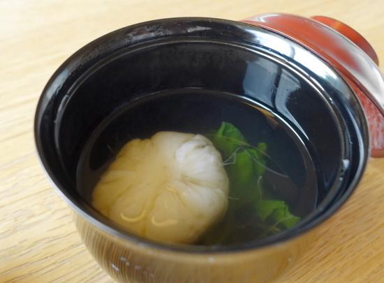 弁当椀 (2)