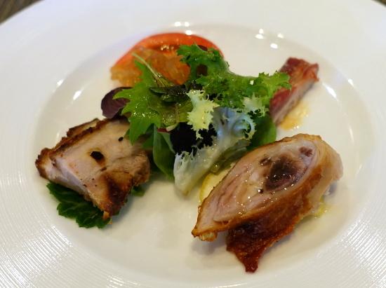 冷菜 (2)