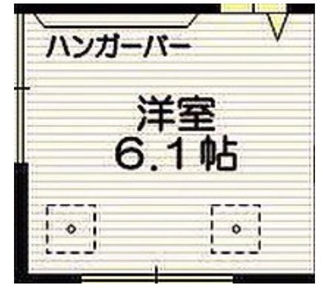 160615-183.jpg