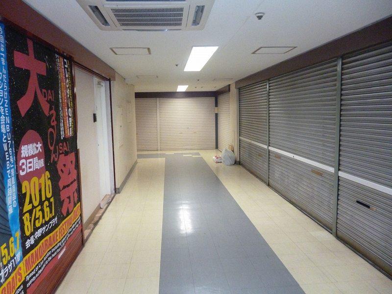 s-160709-030.jpg