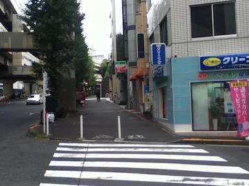 IMG_10447.jpg