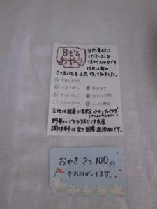 16-10宙結び (9)