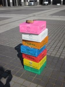16-11-3アート&書パフォーマンス (9)