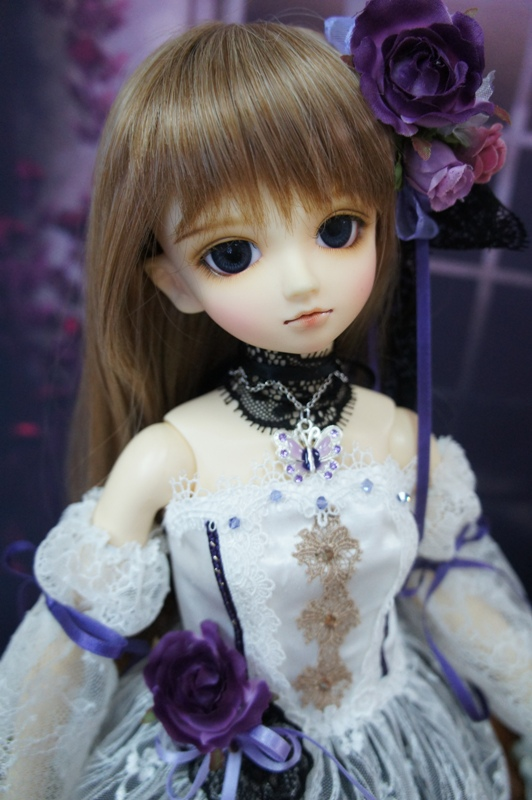 DSC09852-2.jpg