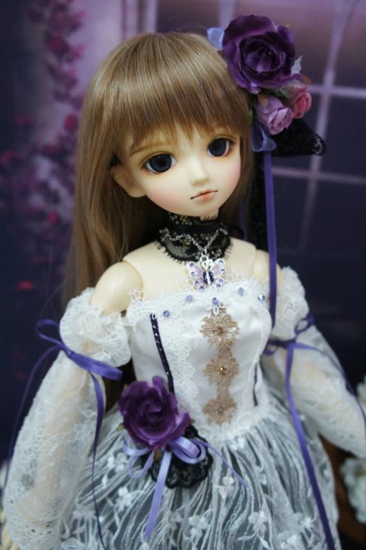 DSC09856-2.jpg