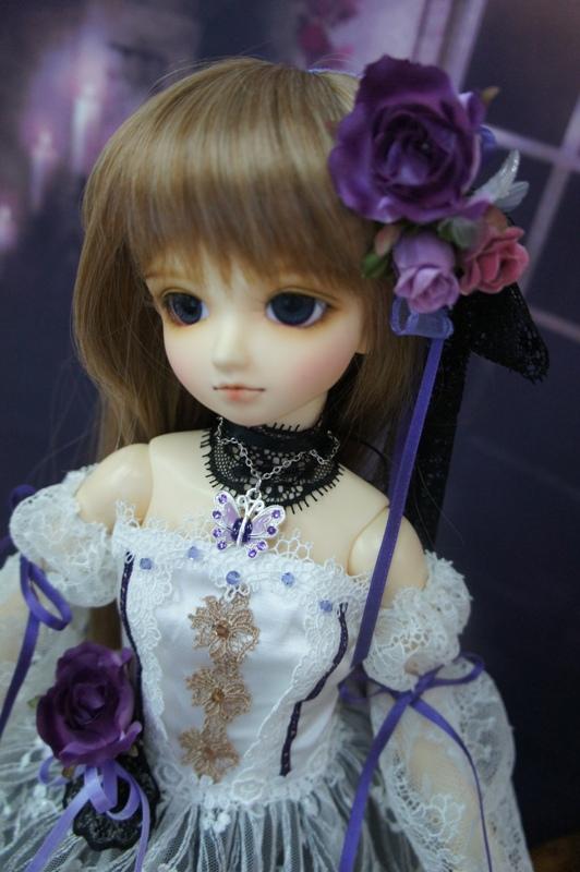 DSC09859-2.jpg