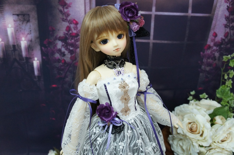 DSC09860-2.jpg