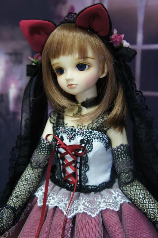 DSC09911-2.jpg