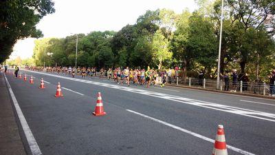 16_大阪マラソン1