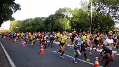 16_大阪マラソン2