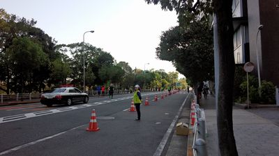 16_大阪マラソン3