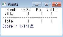 16_オール大阪コンテスト