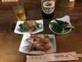 名古屋IMG_0079
