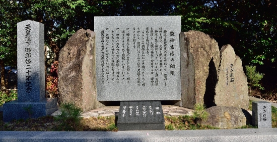 20160921_15