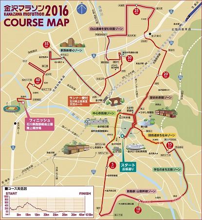 course2016[1]