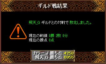 RedStone 16.04.26[02]