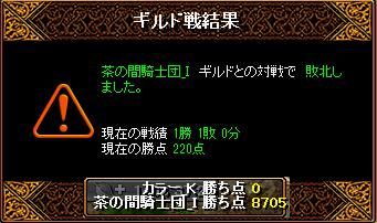 RedStone 16.06.21[01]