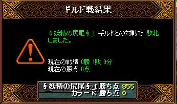 RedStone 16.06.22[00]