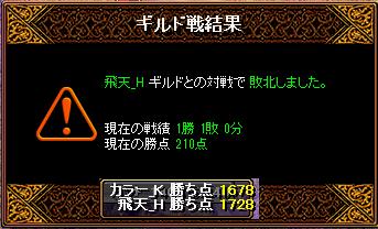 RedStone 16.07.05[00]
