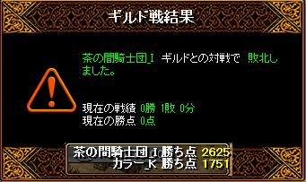 RedStone 16.08.29[01]