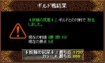 RedStone 16.08.31[00]