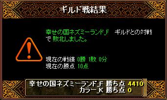 RedStone 16.09.21[02]