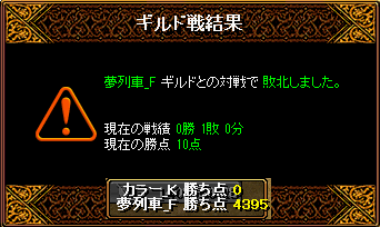 RedStone 16.10.10[00]
