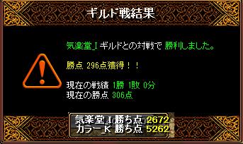 RedStone 16.10.11[00]