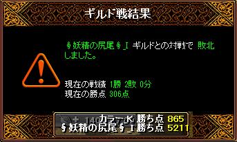RedStone 16.10.12[00]
