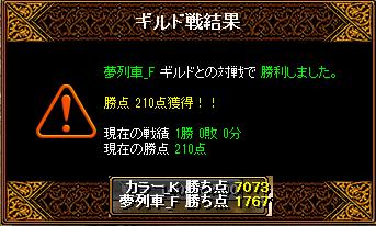 RedStone 16.10.31[00]