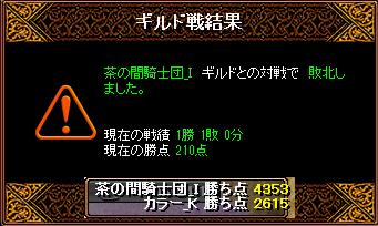 RedStone 16.11.01[00]