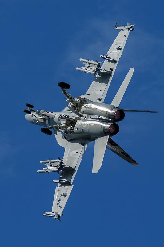 F/A-18その2