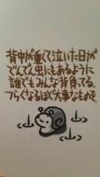 DSC_0035_201608121507009de.jpg