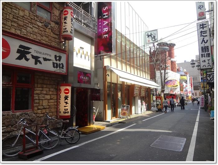 神座@歌舞伎町DSC07713