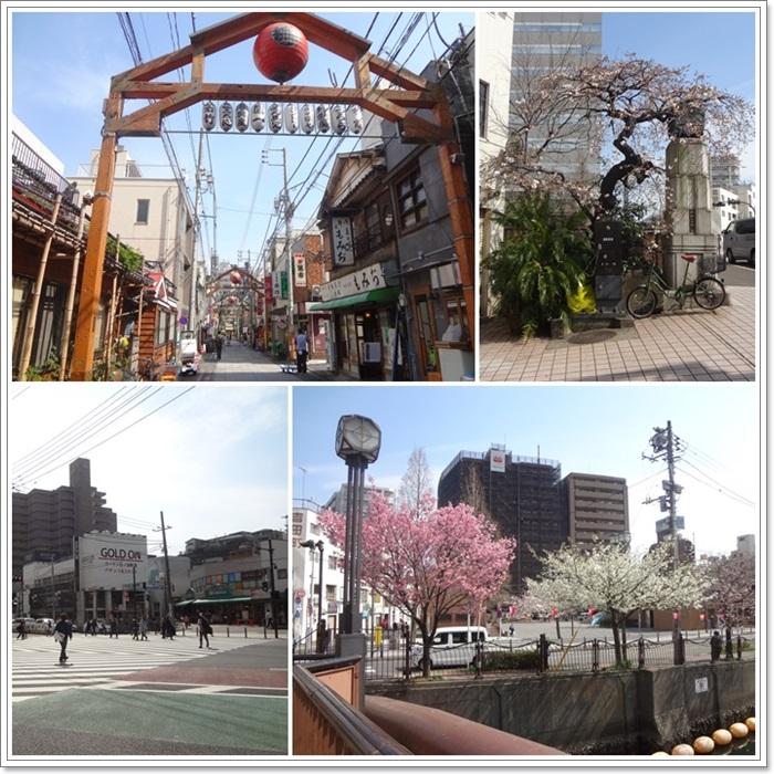 横浜散策1