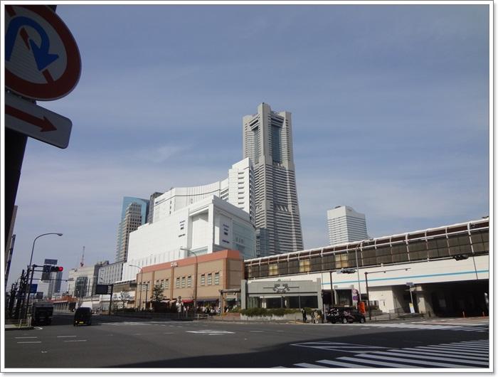 桜木町DSC07721