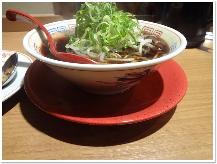新福菜館DSC07736