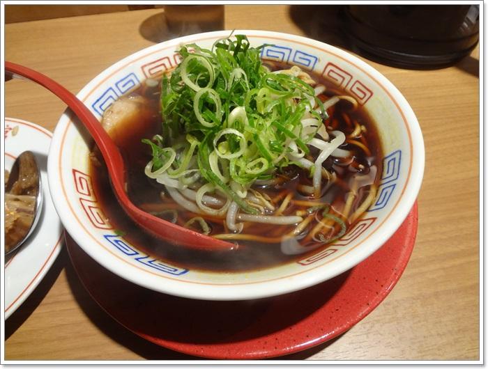 新福菜館DSC07737