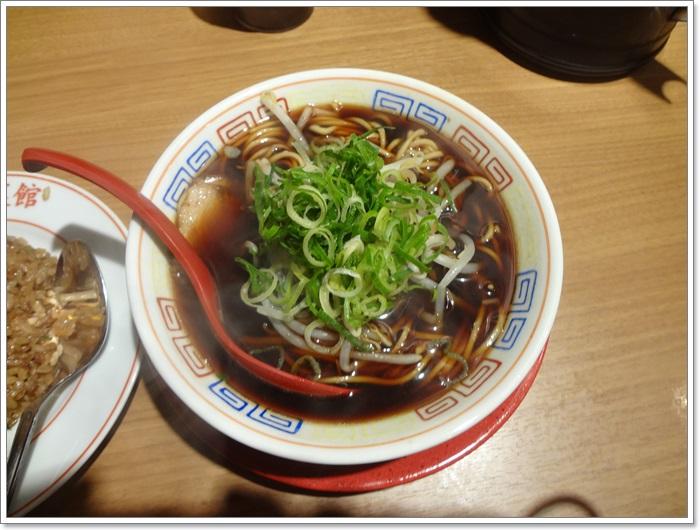 新福菜館DSC07738