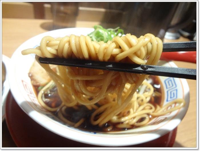 新福菜館DSC07740