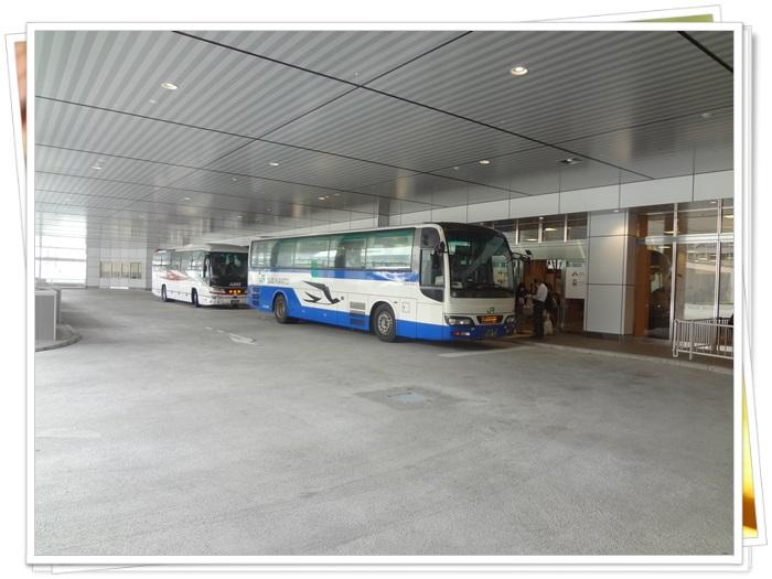 バスタ新宿DSC07804